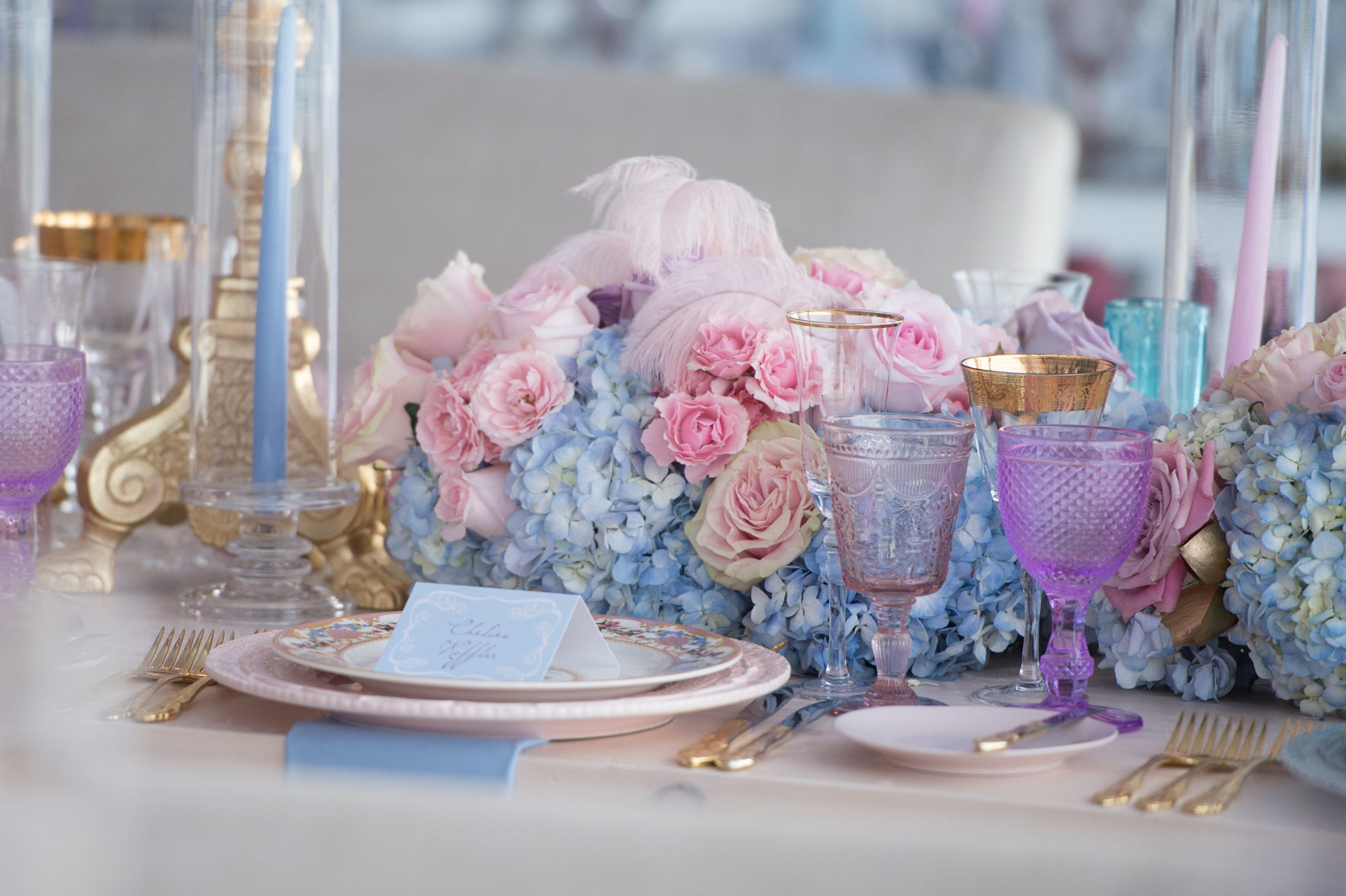 Wedding Day-351