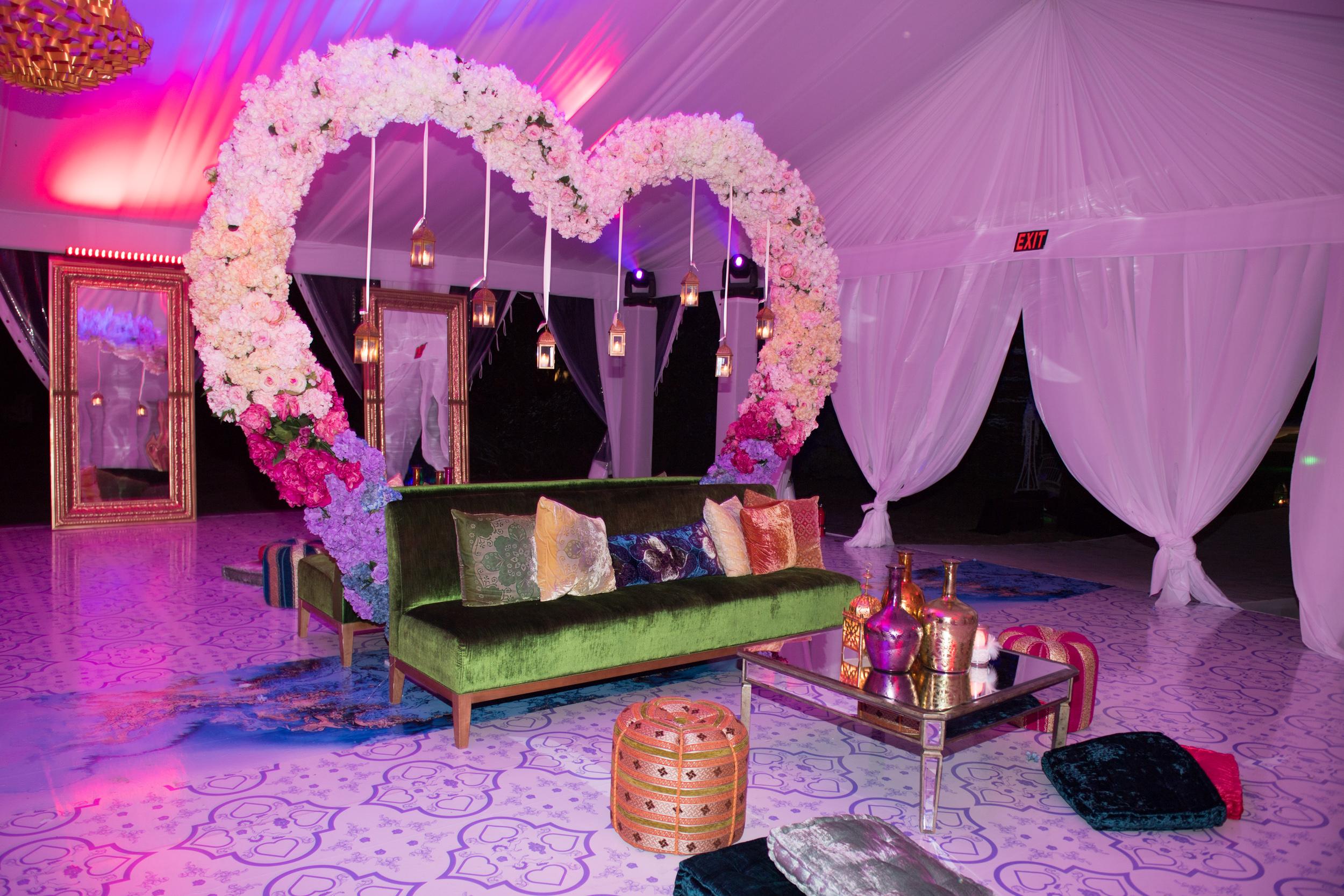 Wedding Evening-366