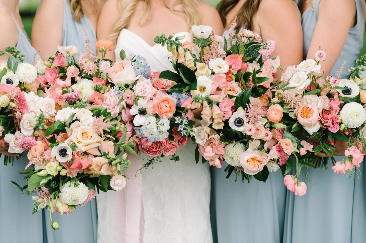 BridalPartyWeb-004