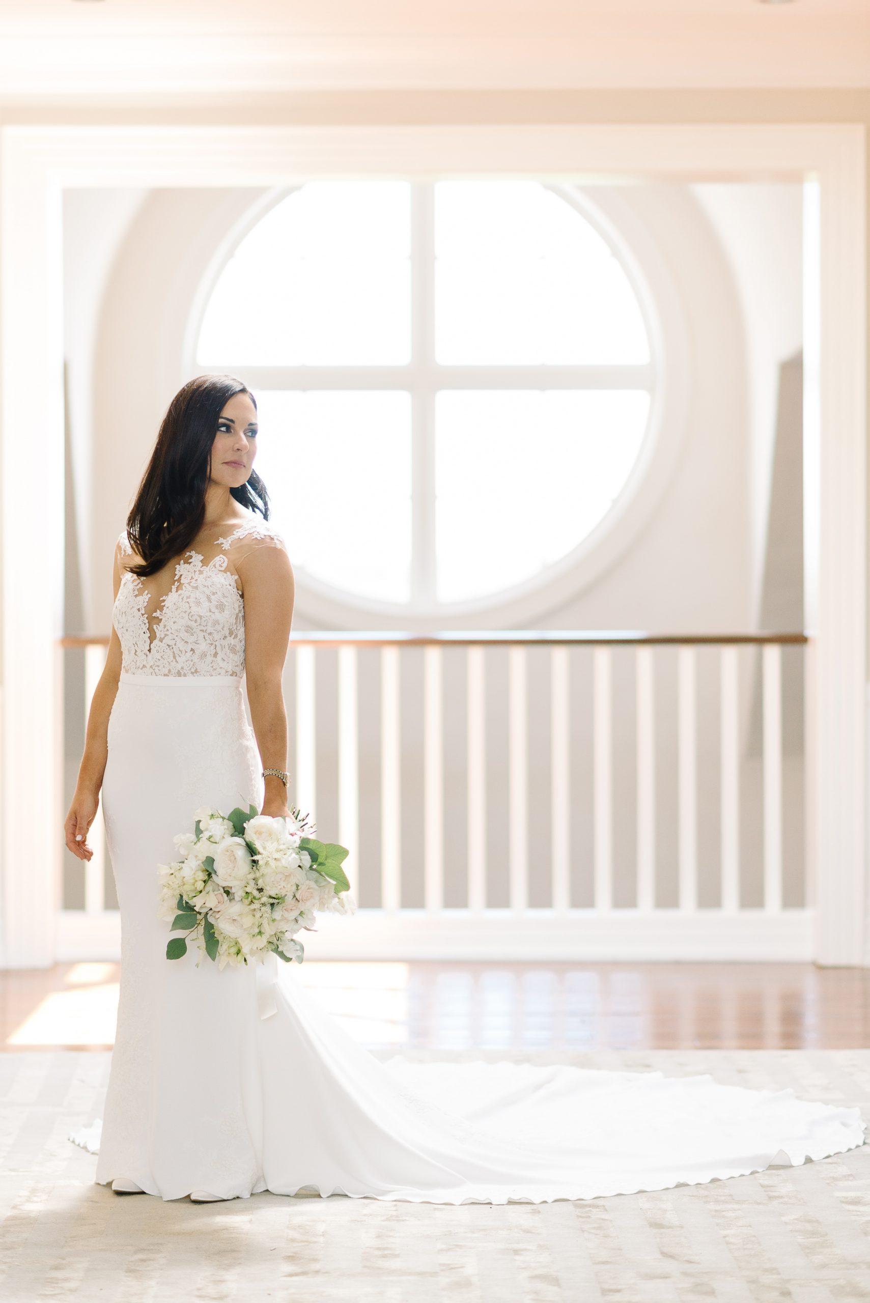 BridePrep044