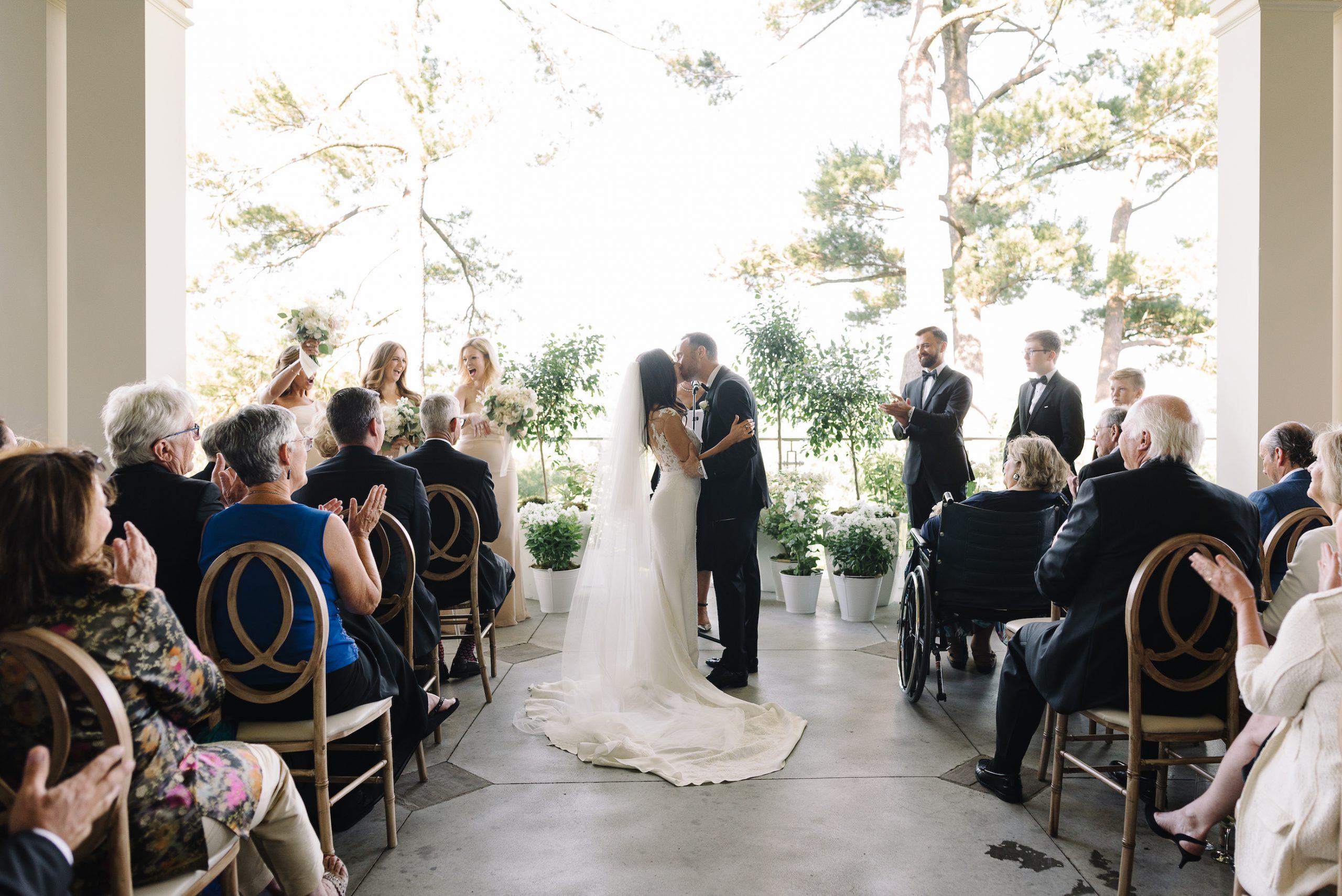 Ceremony186
