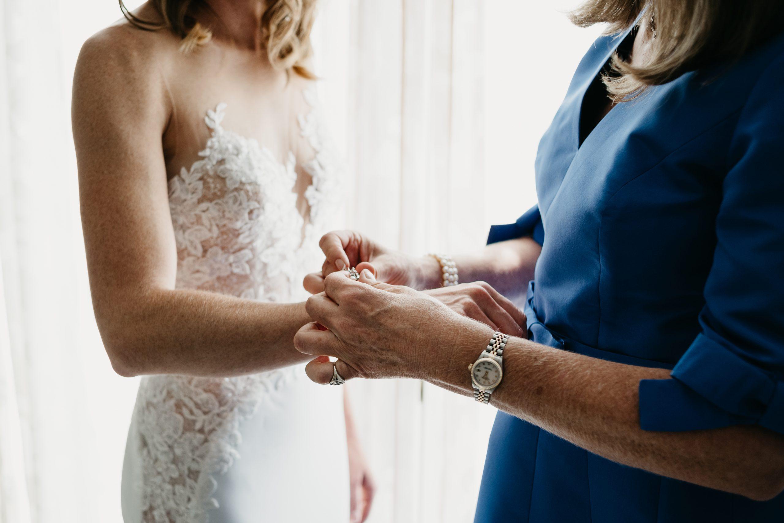 20190816-Liz-Dave-Wedding122