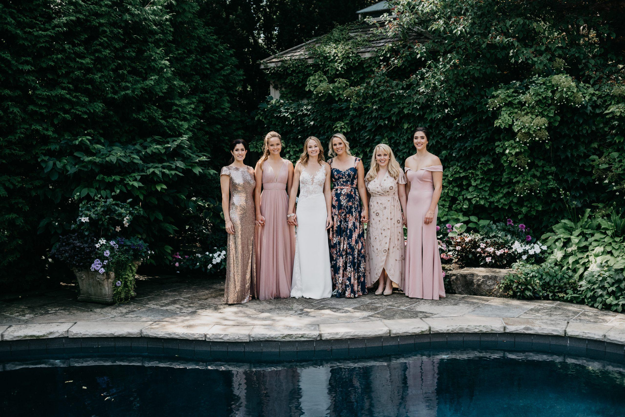 20190816-Liz-Dave-Wedding141