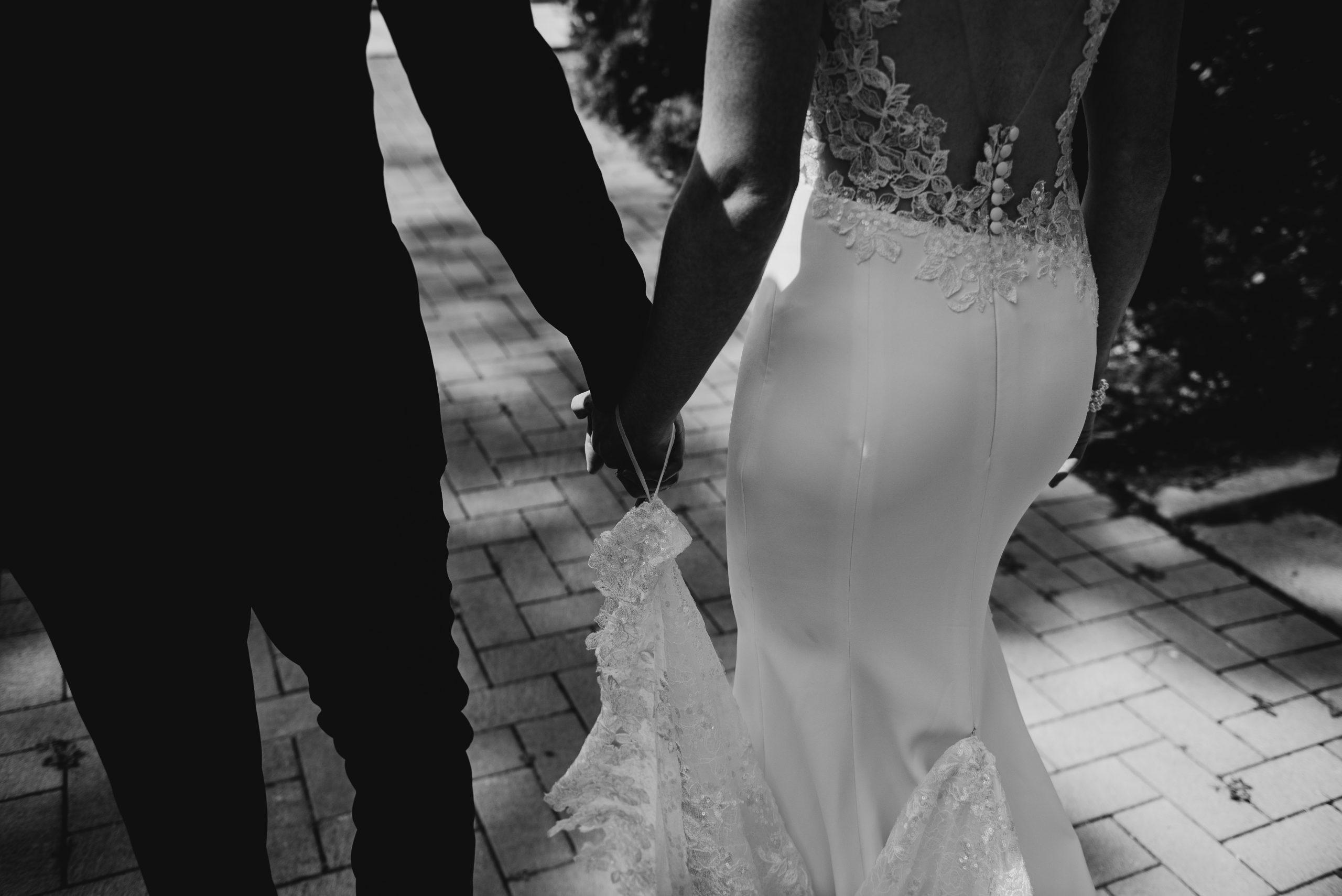 20190816-Liz-Dave-Wedding188
