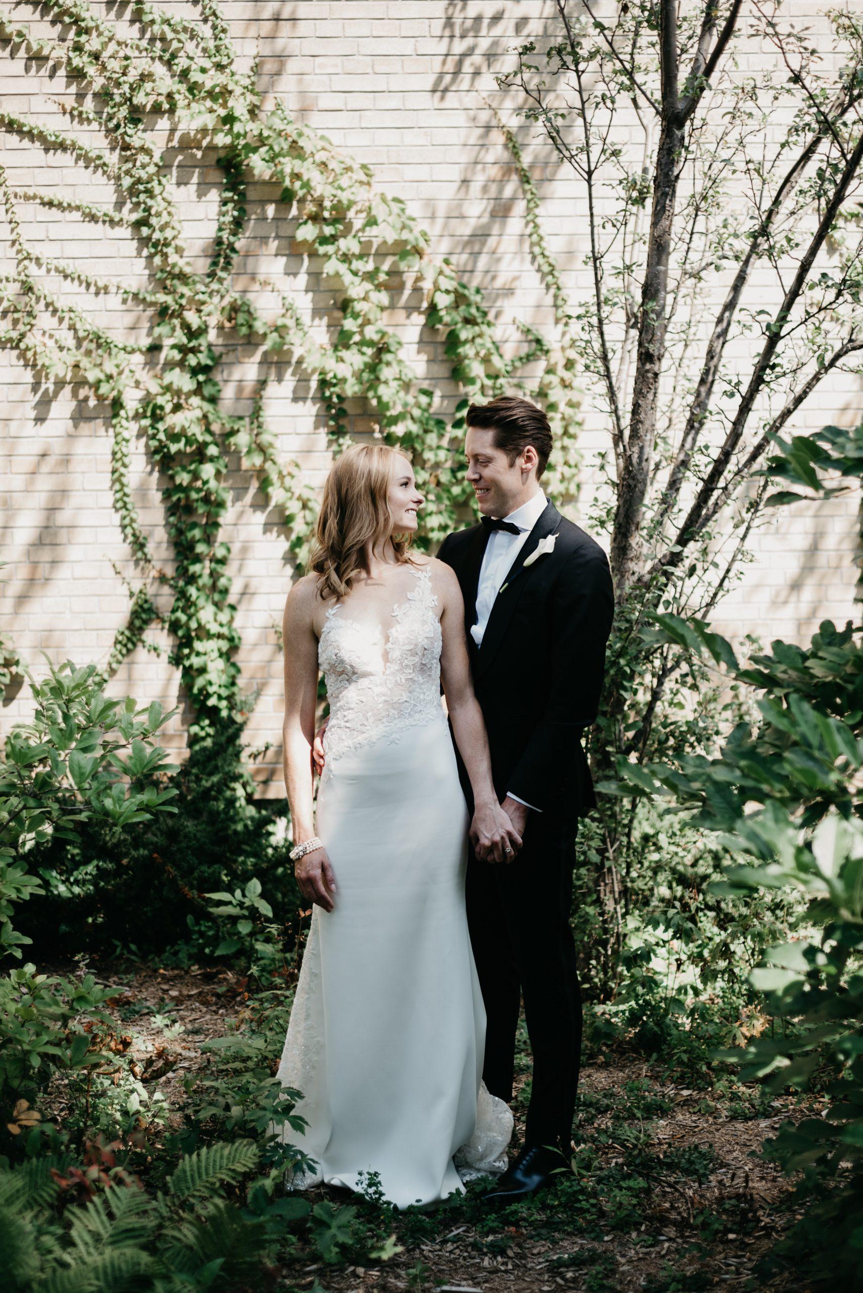 20190816-Liz-Dave-Wedding261