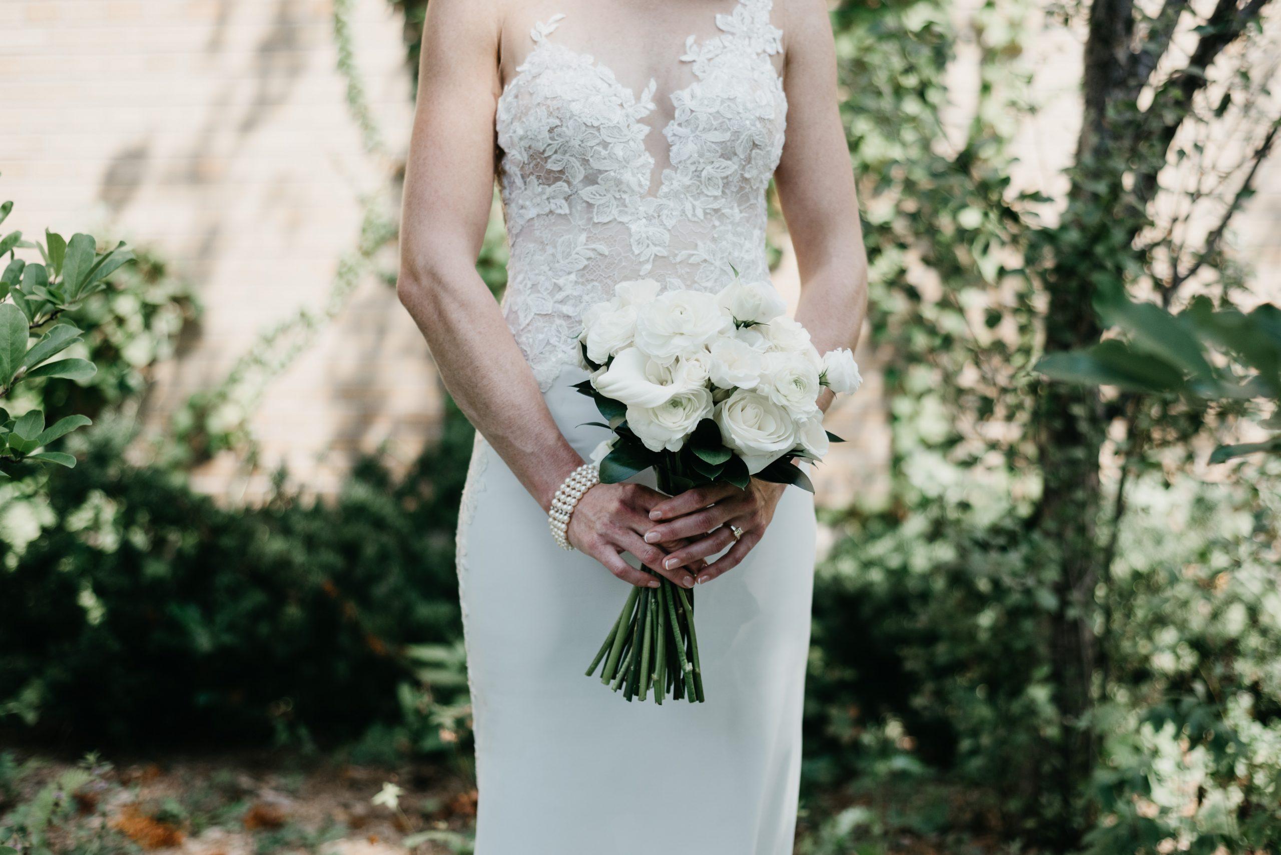 20190816-Liz-Dave-Wedding280
