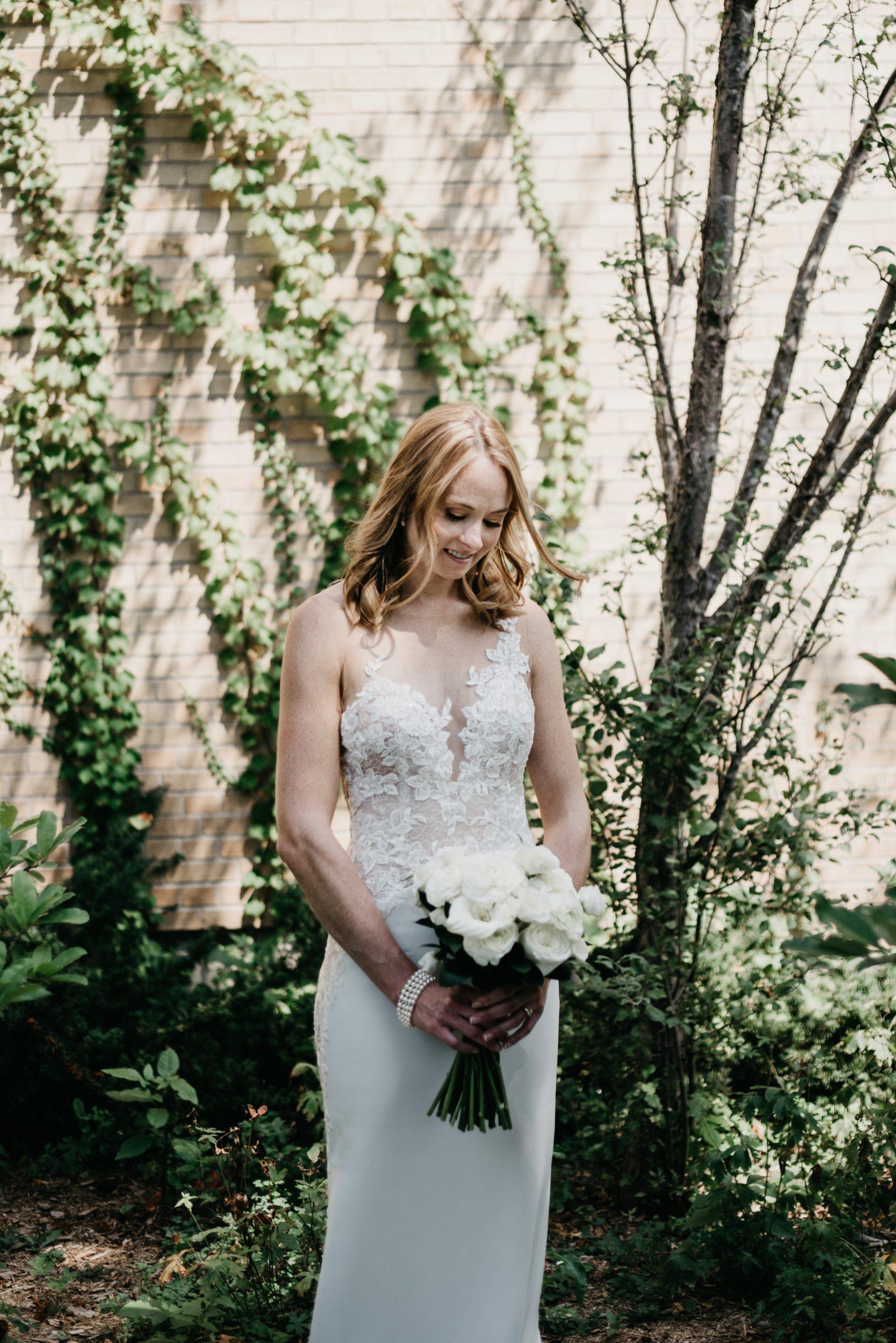 20190816-Liz-Dave-Wedding282