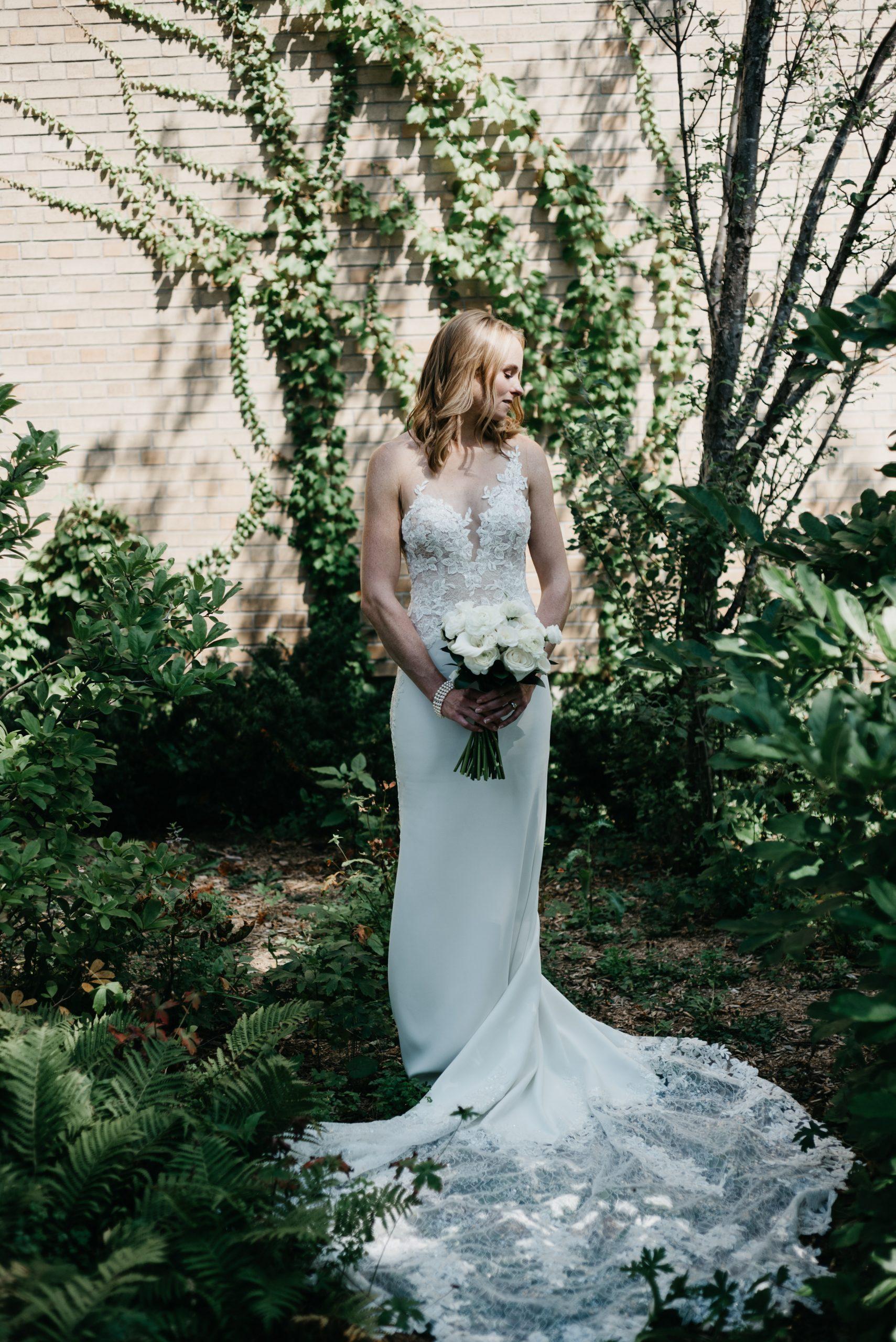 20190816-Liz-Dave-Wedding286