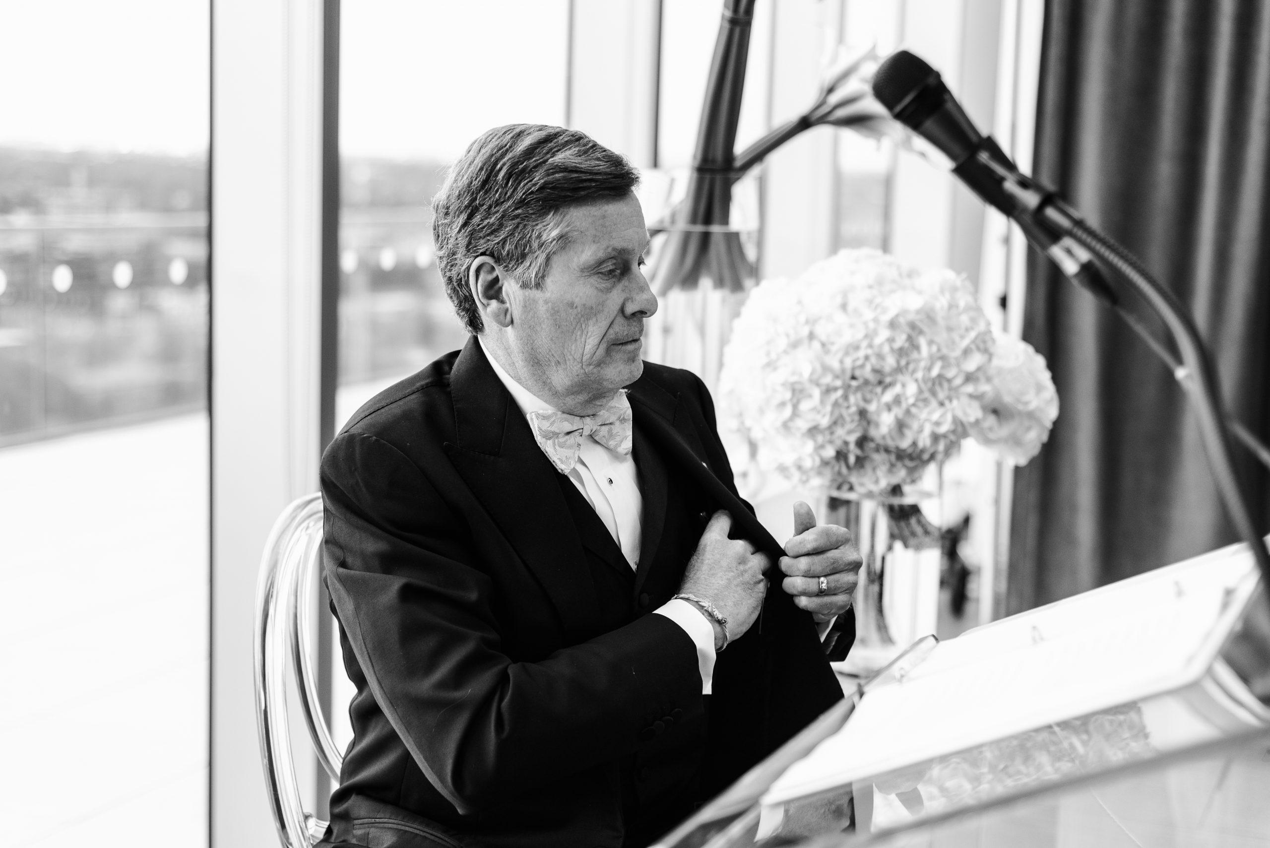 20190816-Liz-Dave-Wedding417