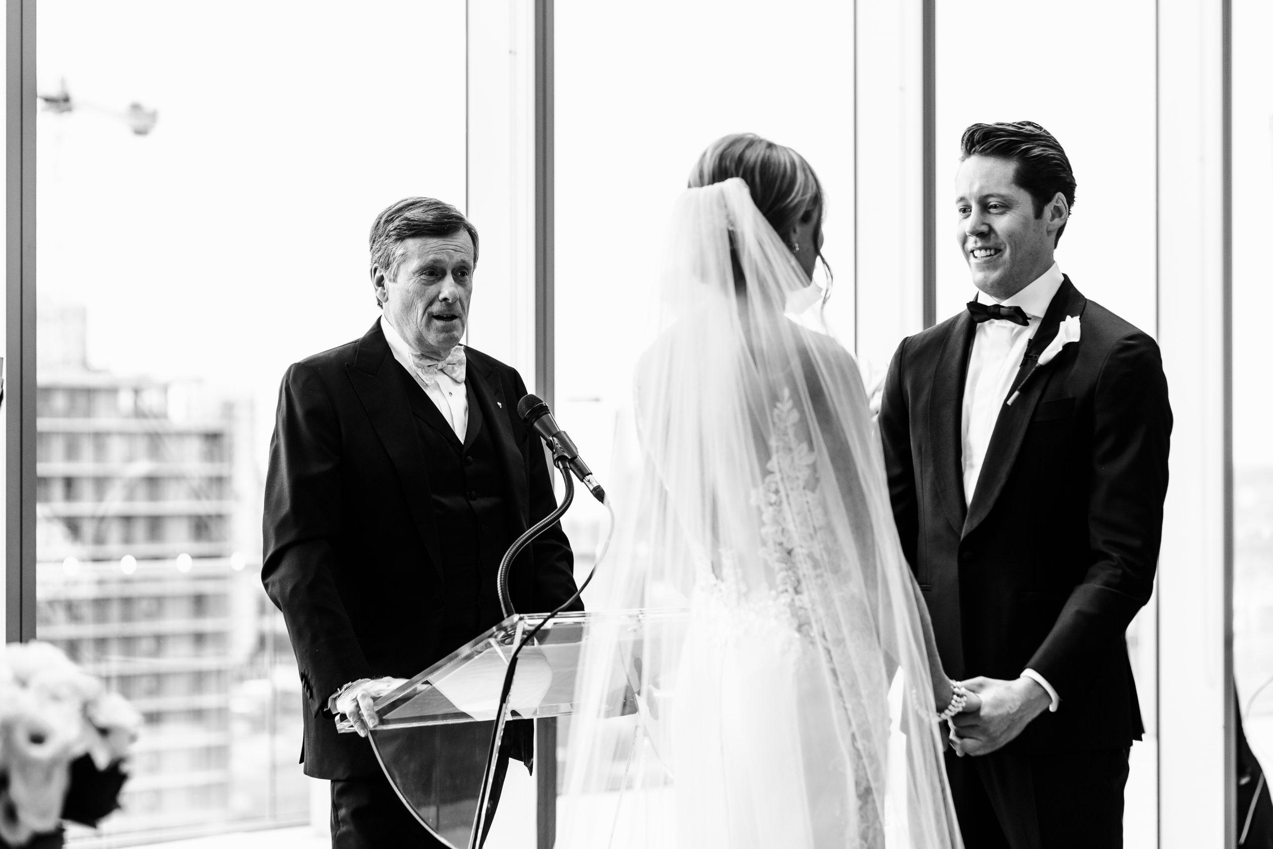 20190816-Liz-Dave-Wedding441
