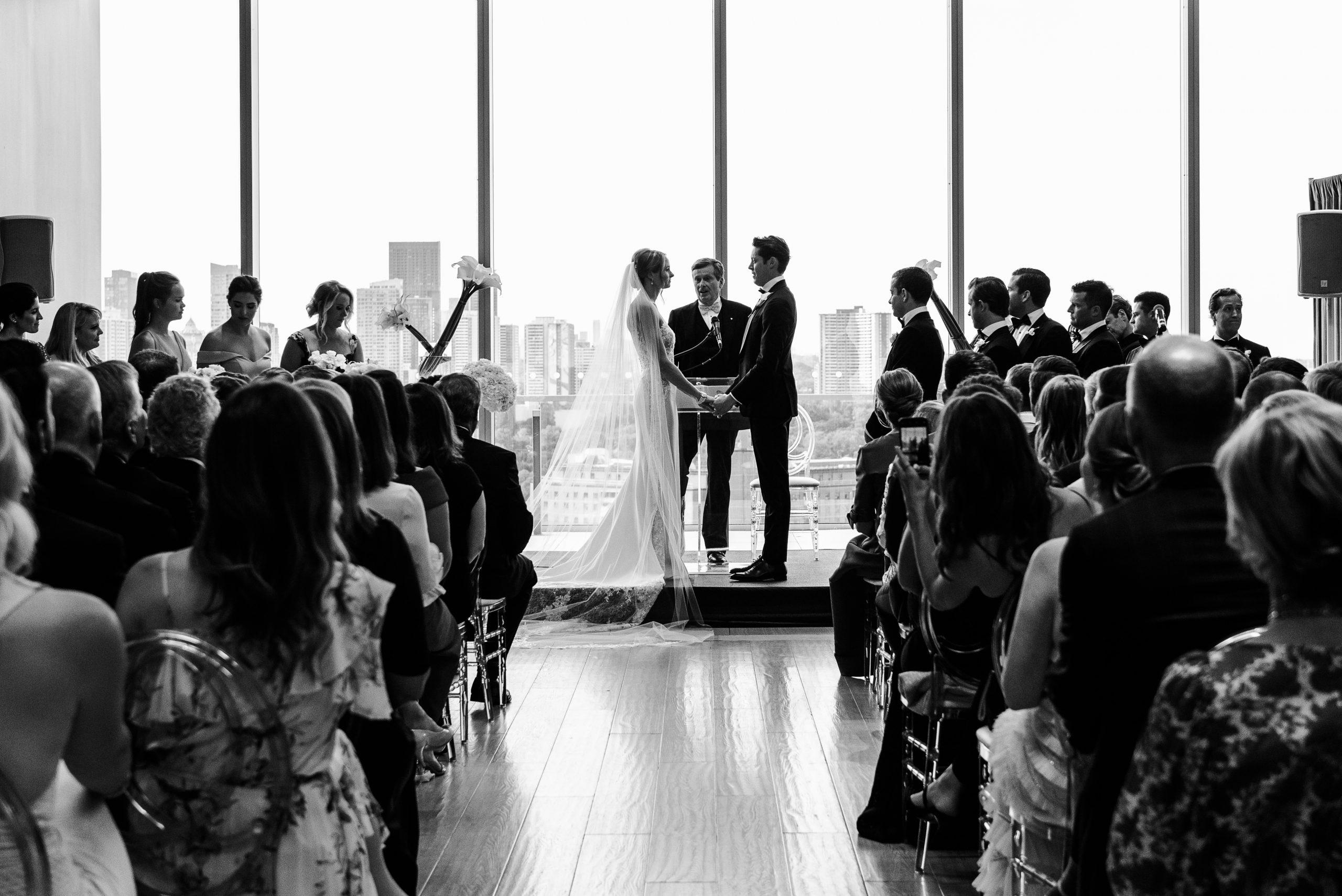 20190816-Liz-Dave-Wedding442