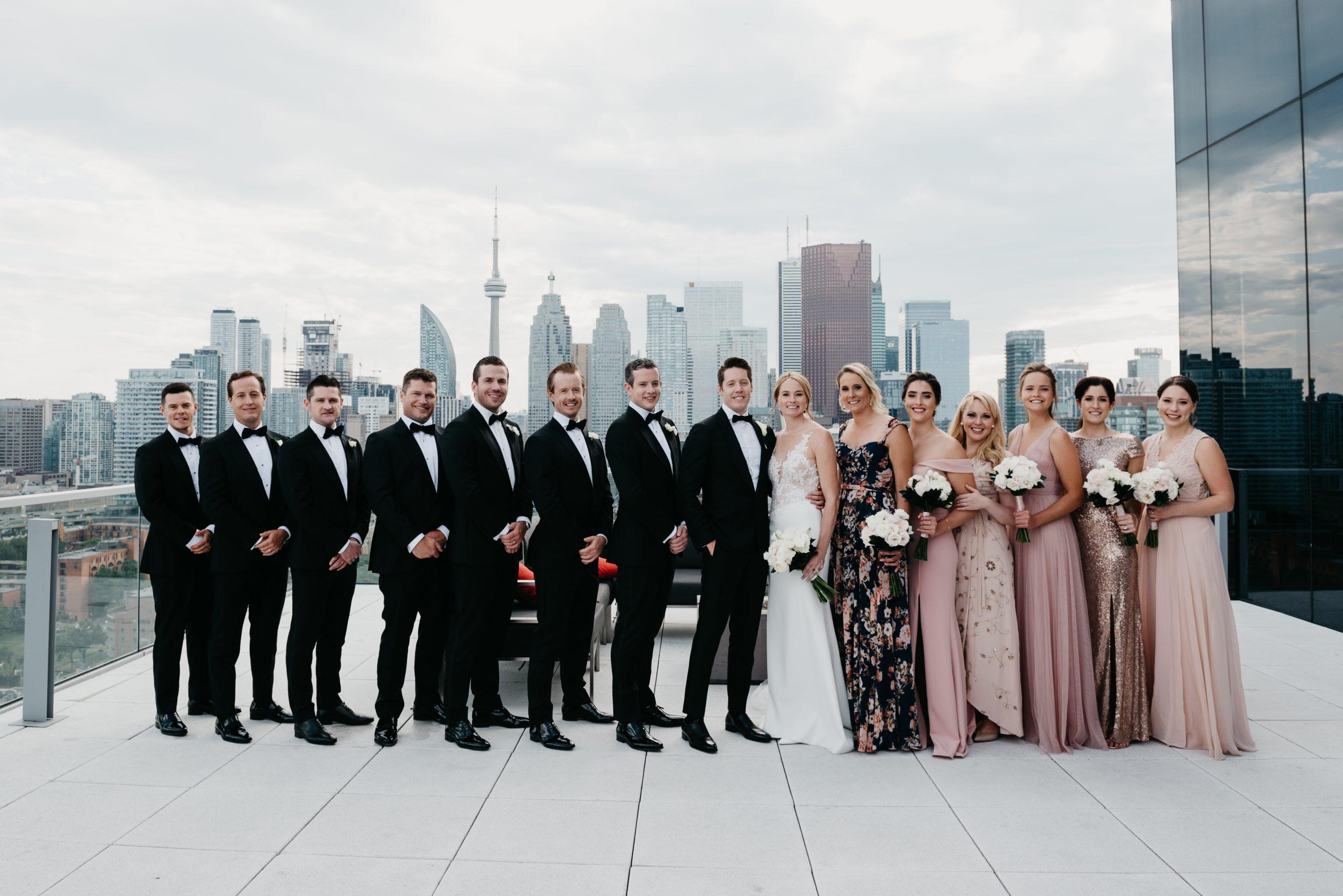 20190816-Liz-Dave-Wedding564