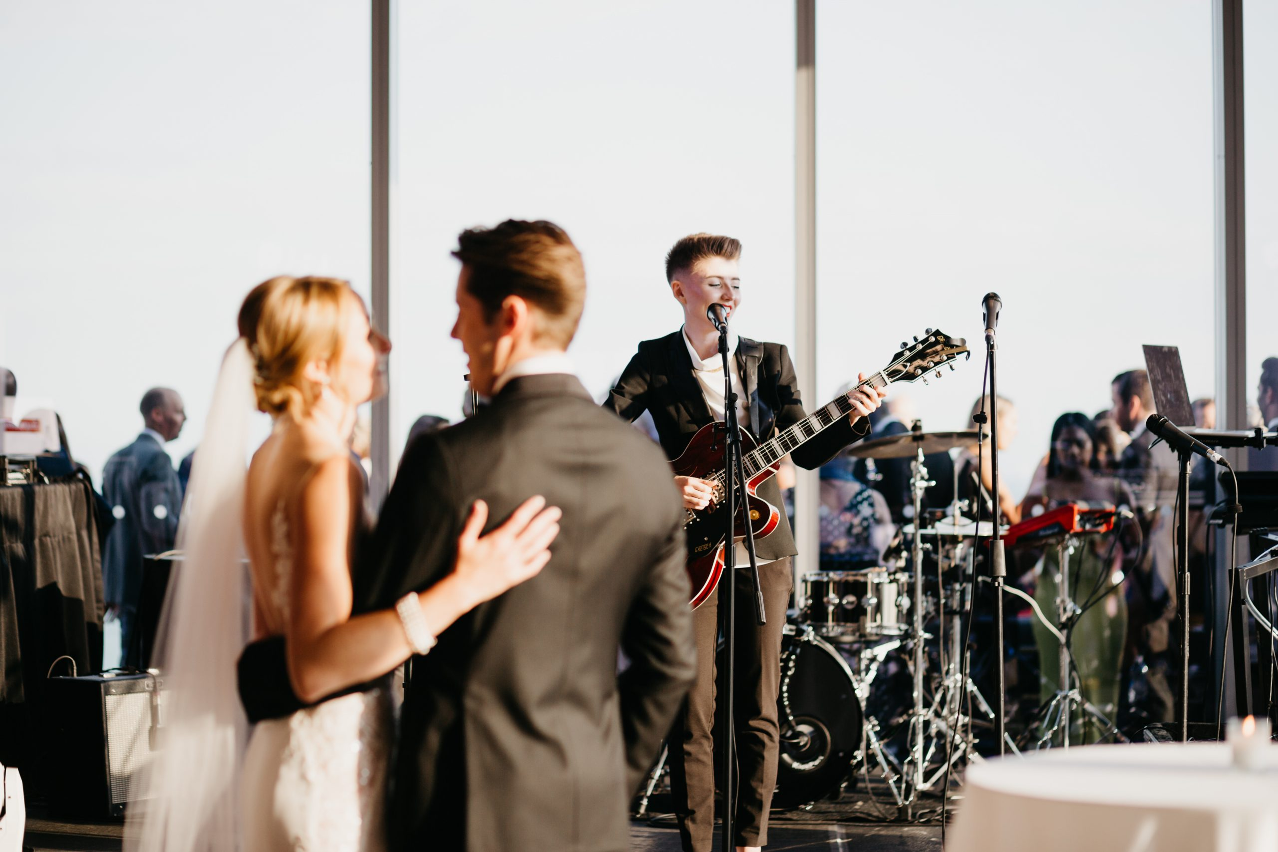 20190816-Liz-Dave-Wedding627