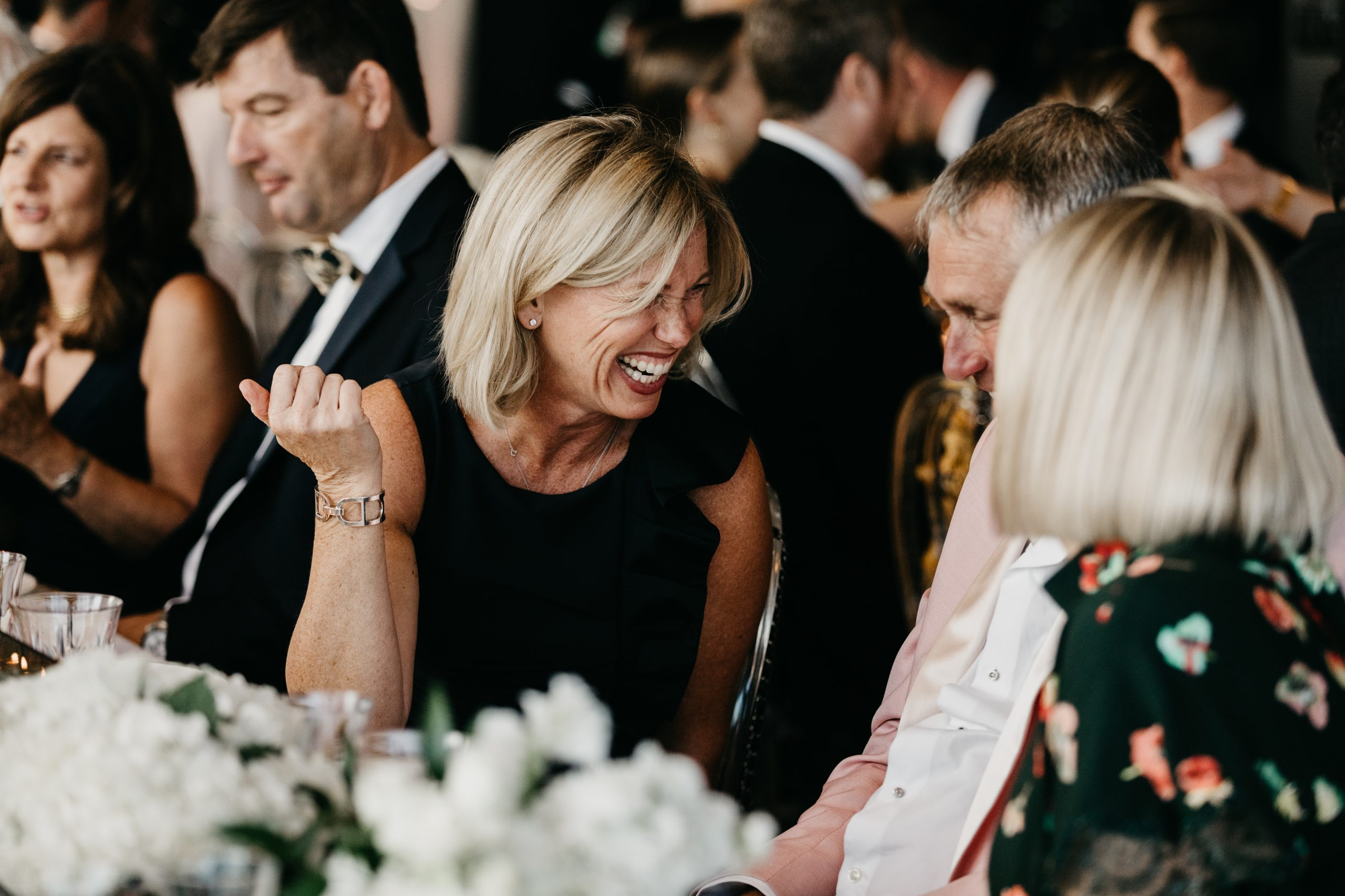 20190816-Liz-Dave-Wedding702