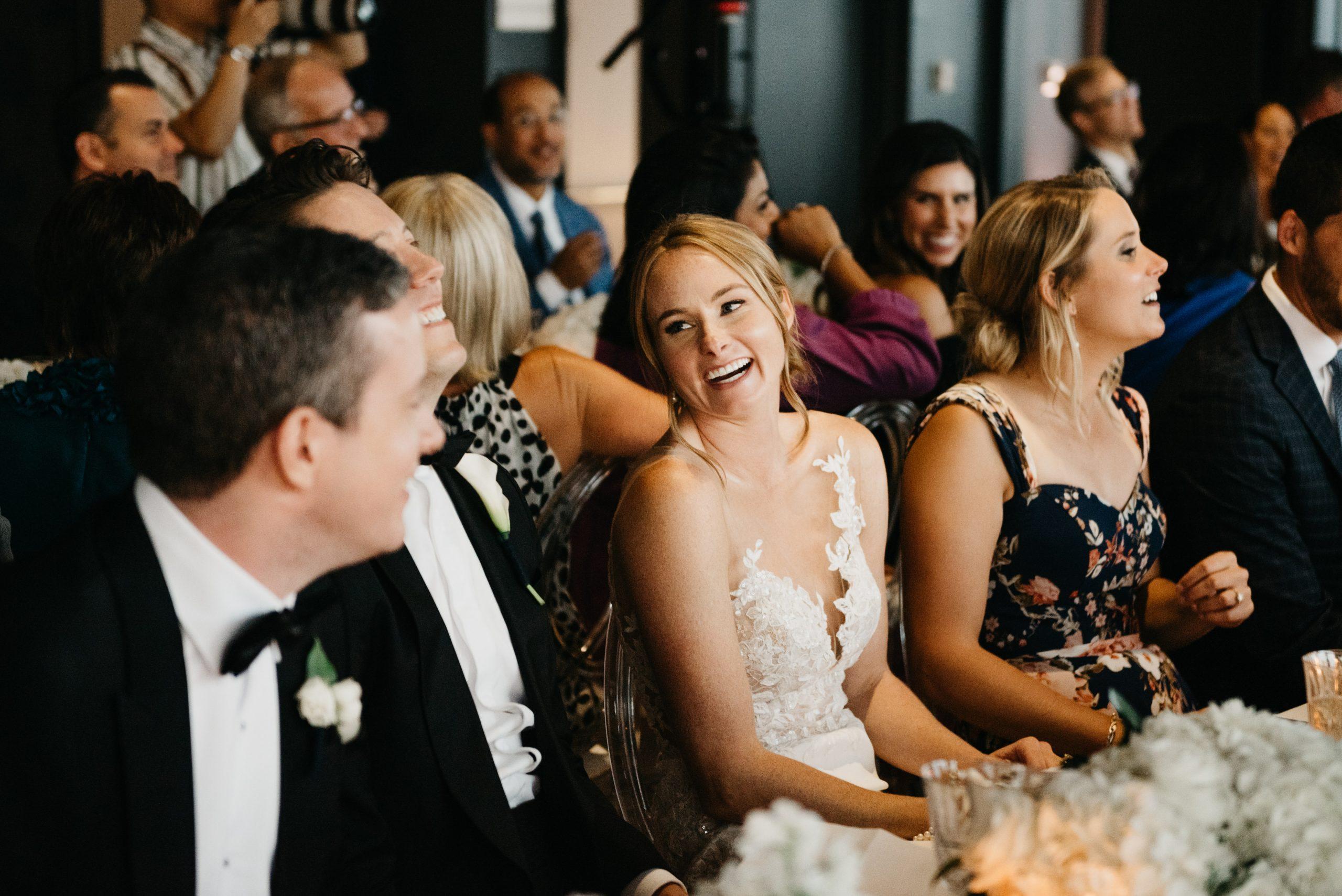 20190816-Liz-Dave-Wedding714