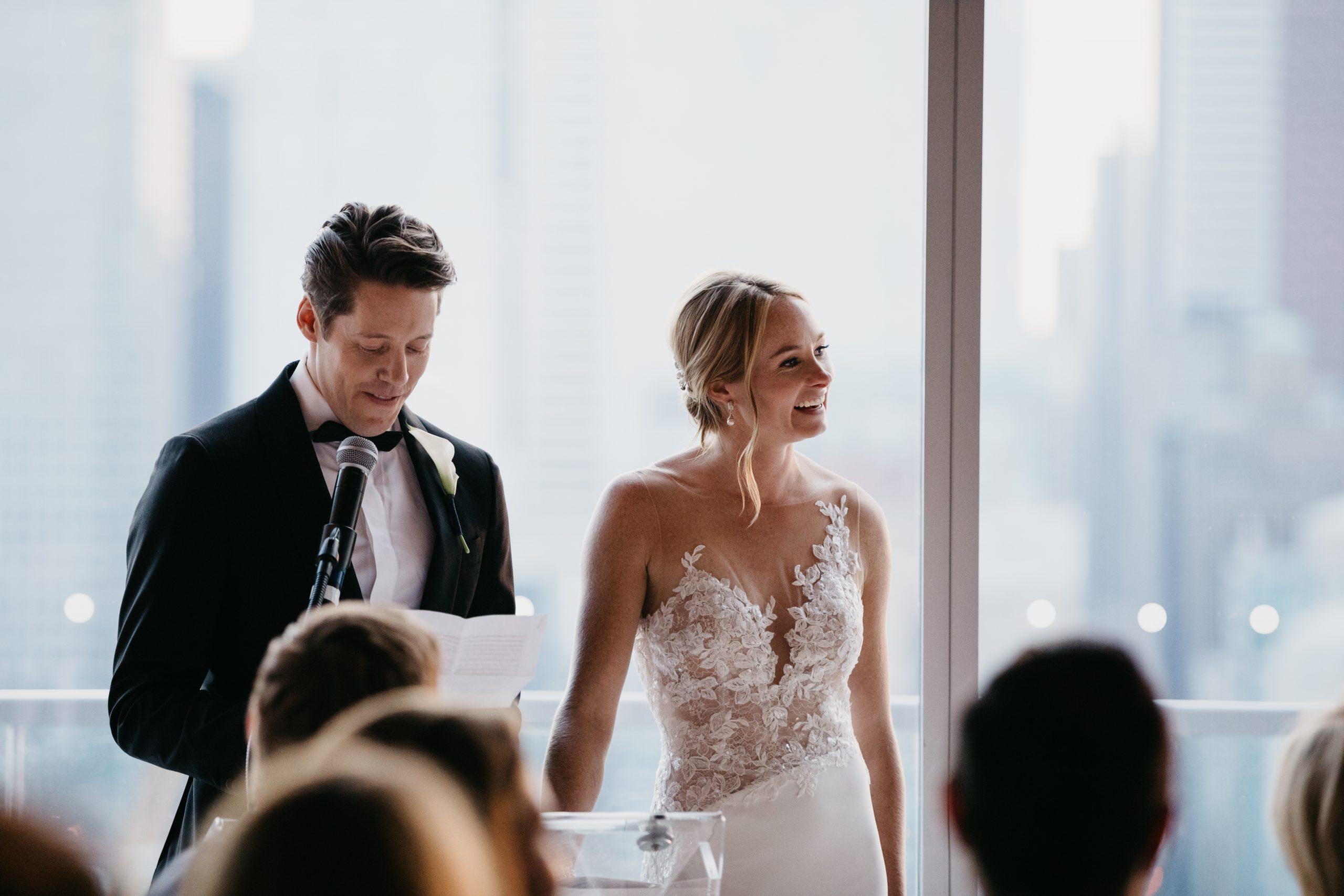20190816-Liz-Dave-Wedding727
