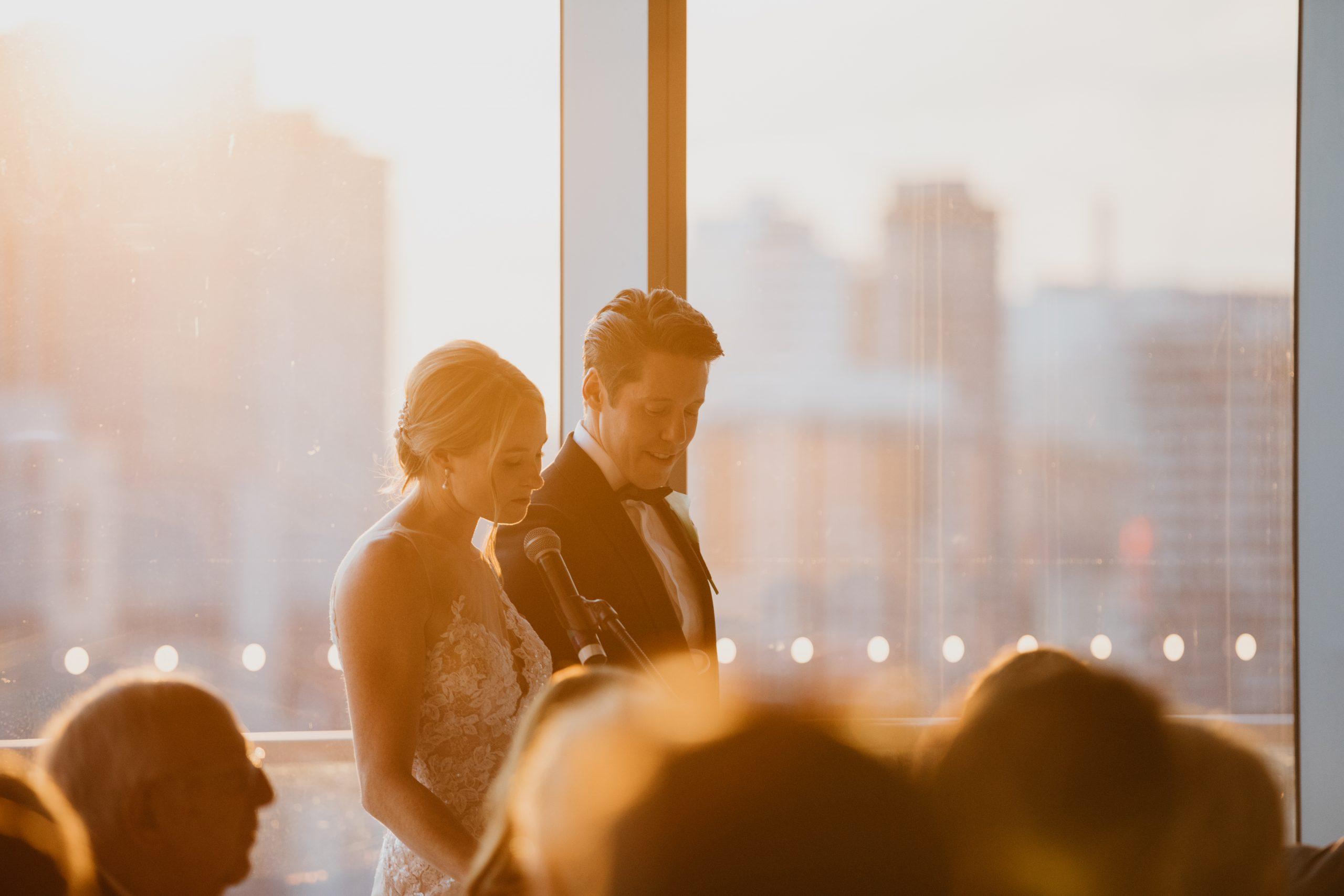 20190816-Liz-Dave-Wedding751