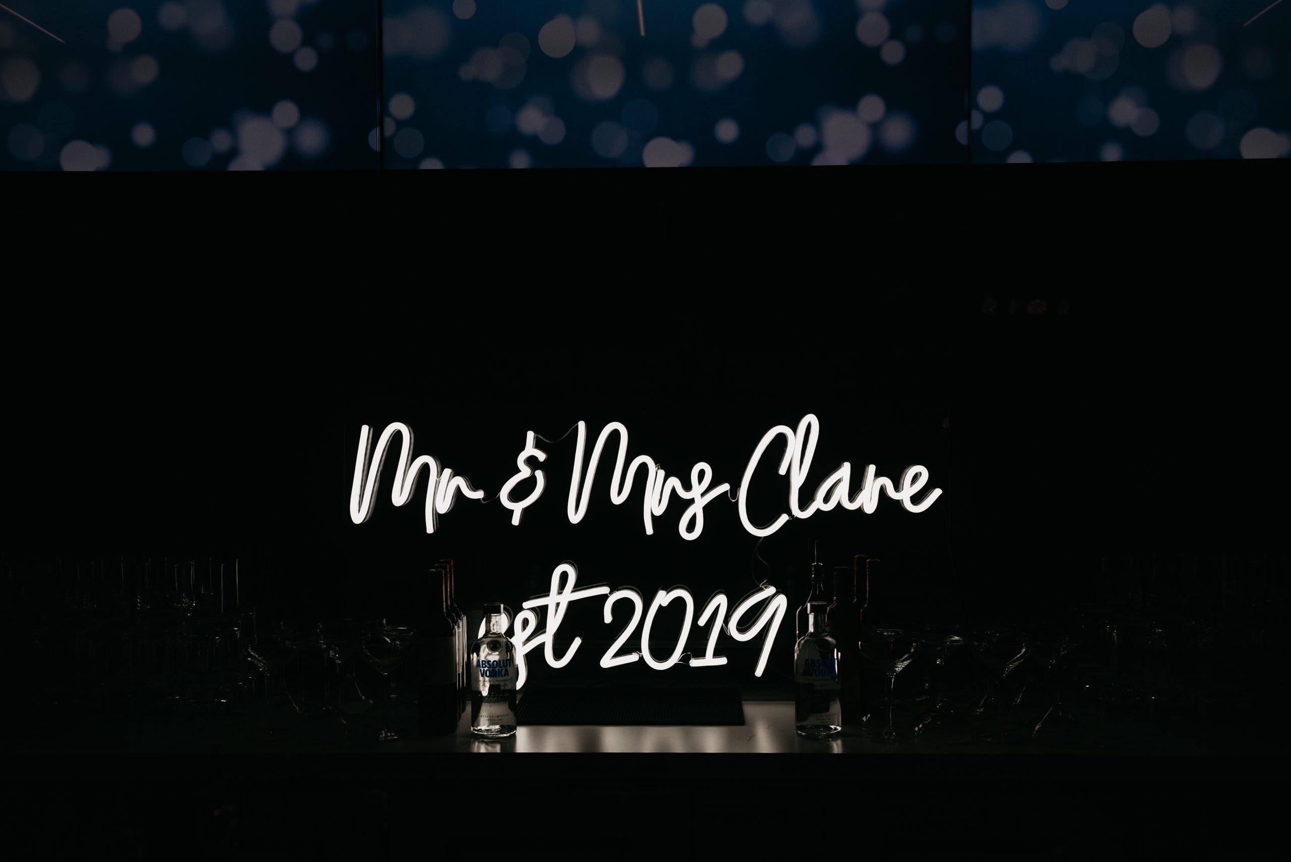 20190816-Liz-Dave-Wedding795