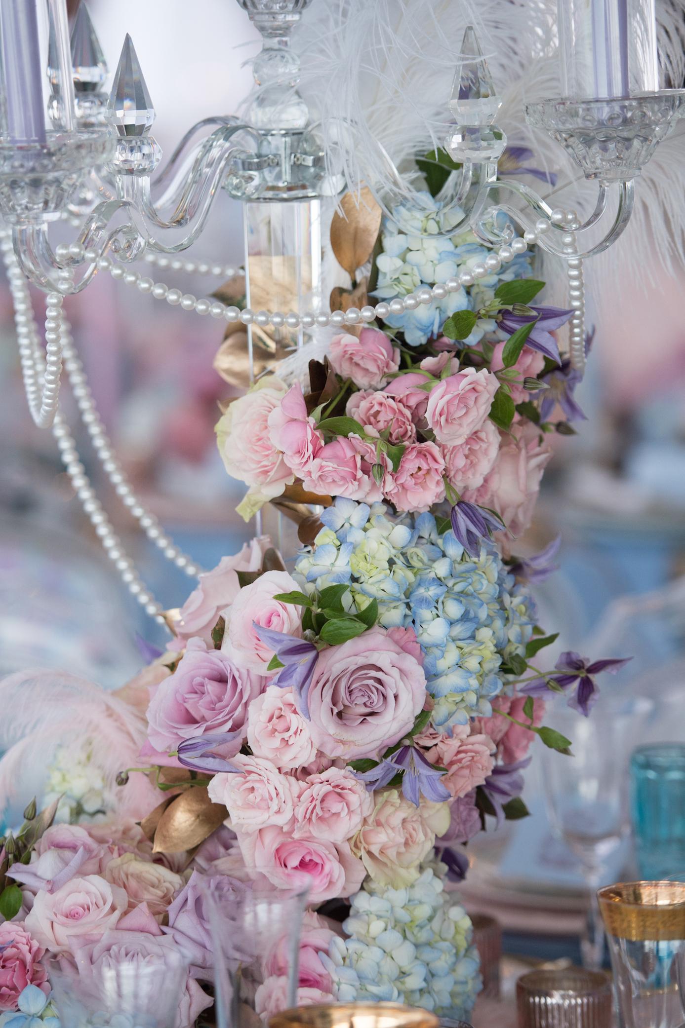 Wedding Day-111