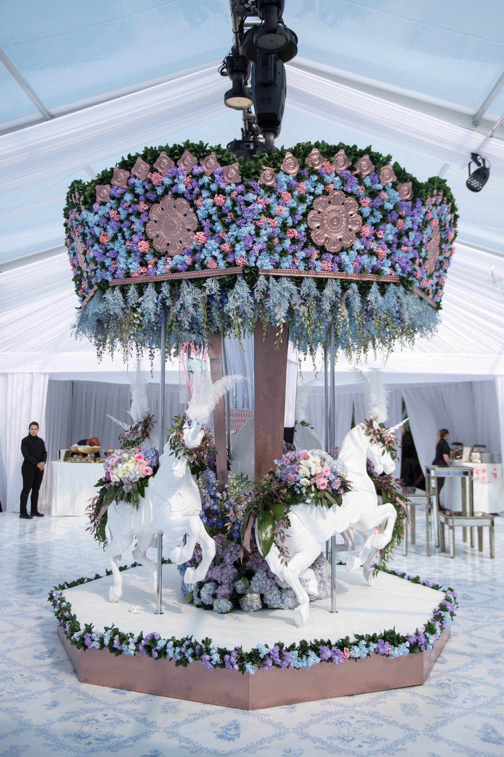 Wedding Day-360