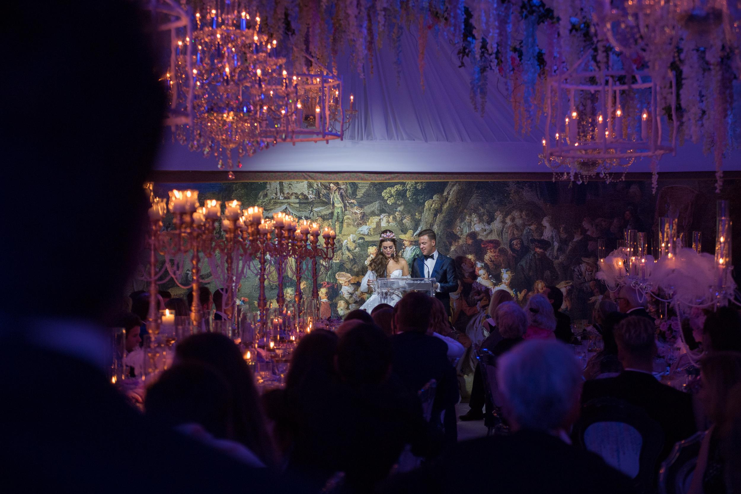 Wedding Evening-306