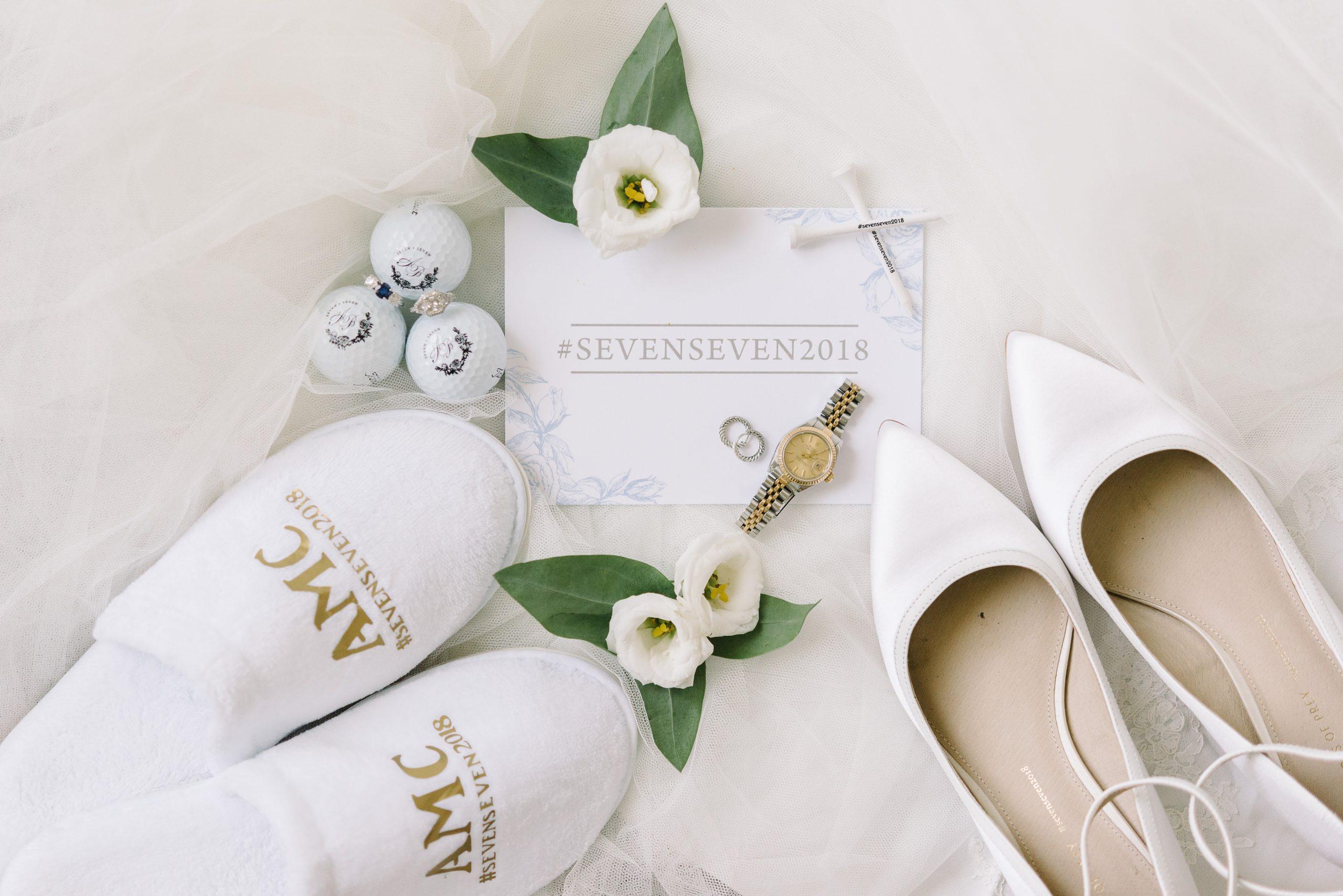BridePrep001