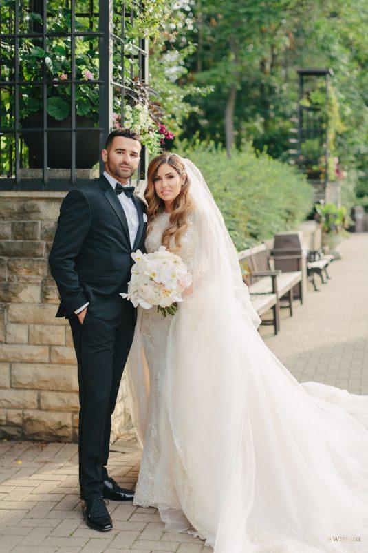 Ashley-and-Nazem-Wedding-Wedluxe-0023-535×803