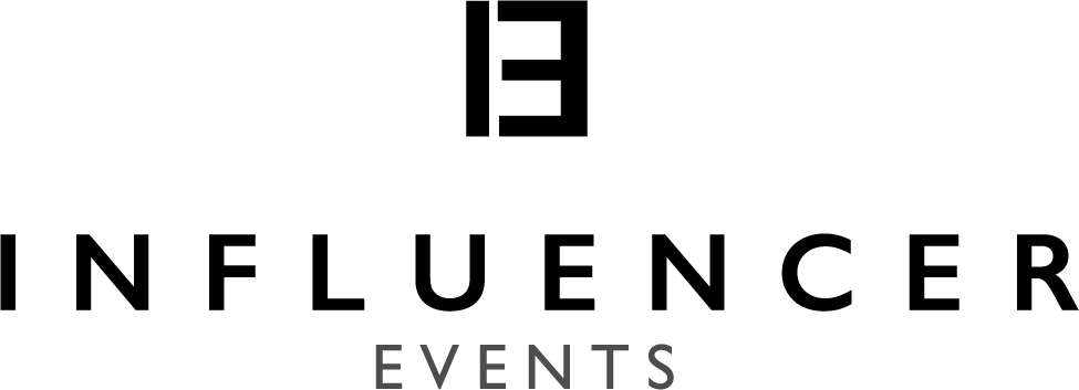 Influencer Events Corporate Event Planner Toronto